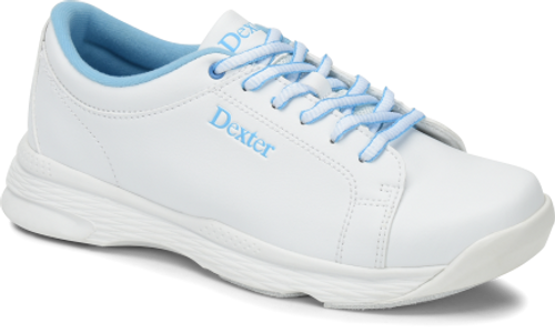 Womens Wide Width Bowling Shoes