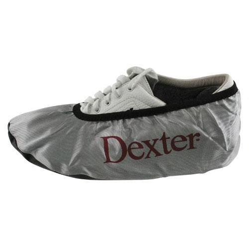 Dexter Shoe Protector