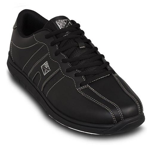 KR Strikeforce Men's O.P.P. Bowling Shoes