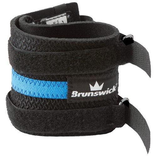 Brunswick Pro Wrist Bowling Support