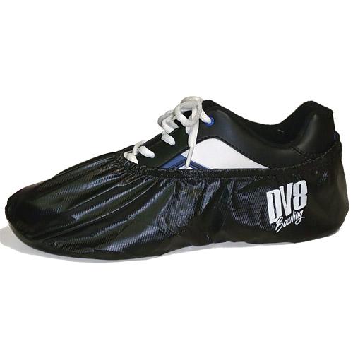 DV8 Shoe Covers