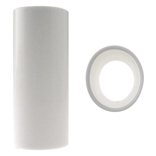 """Contour Power Grips 1-1/8"""" Oval Thumb Sleeve"""
