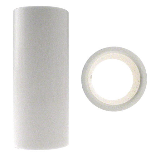 """Contour Power Grips 1-1/8"""" Tapered Round Thumb Sleeve"""