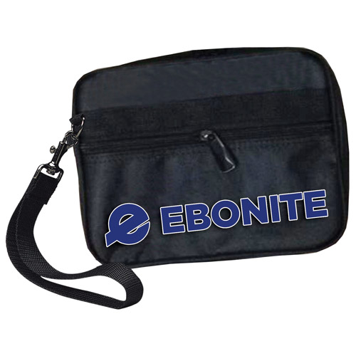 Ebonite Tournament Players Accessory Bag
