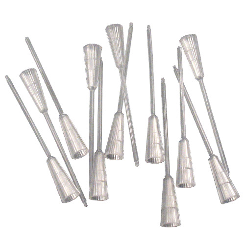 Powerhouse Super Glue Applicator Tips Dozen