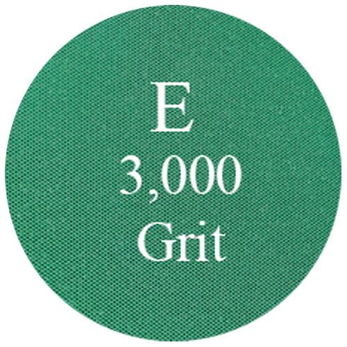 "900 Global Ice ""E"" Pad 3000 Grit - Single Pad"