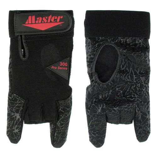 Master Bowling Glove