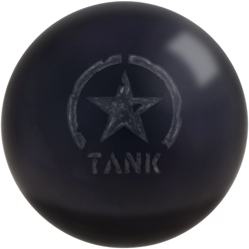 Motiv Covert Tank Bowling Ball