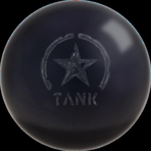 Motiv Covert Tank Bowling Ball