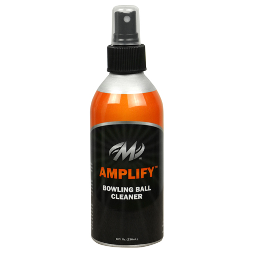Motiv Amplify Ball Cleaner - 8 oz