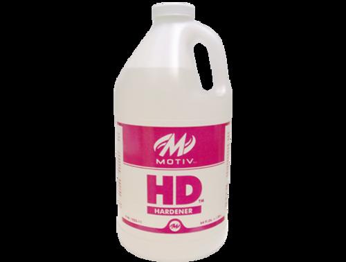 Motiv HD Bowling Ball Plug Hardner - 1/2 Gallon