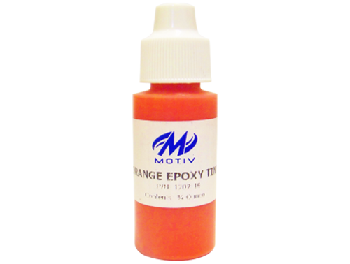 Motiv Ball Plug Tint - 3/4 oz Bottle