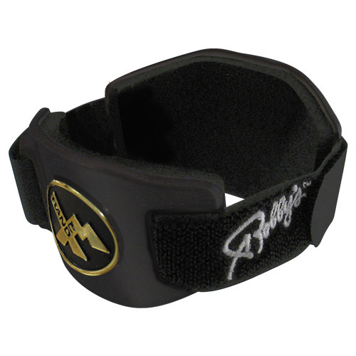 Robby's Band-It XM Magnetic Therapeutic Forearm Band