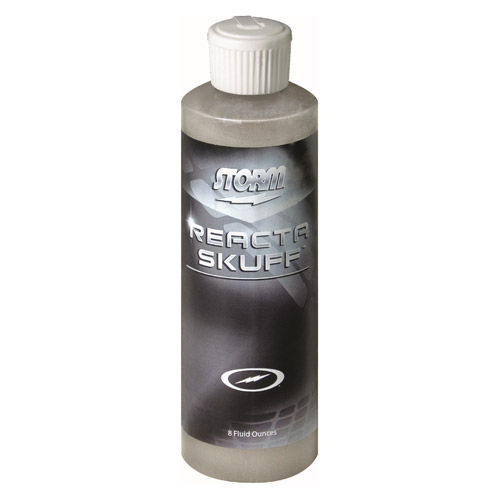 Storm Reacta Skuff Ball Cleaner - 8 oz