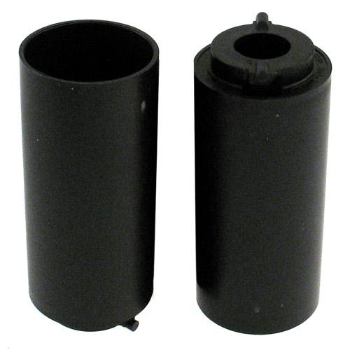 Turbo Switch Grip Inner Sleeve Empty - Bag of 10