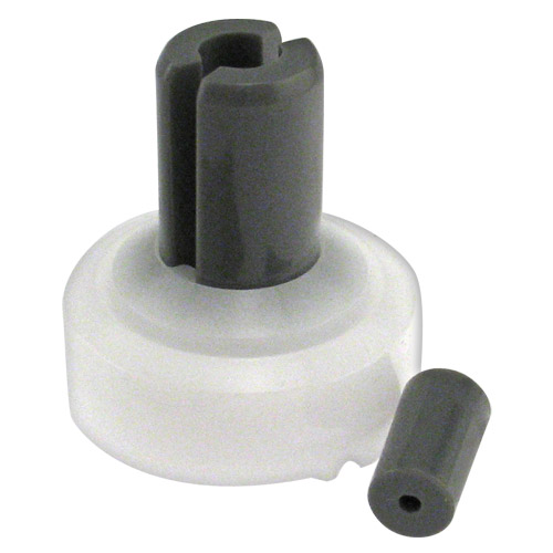 Vise Ball-IT with Expander