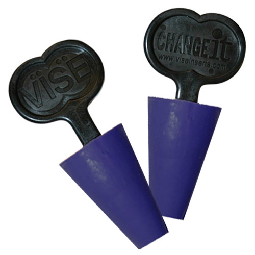 Vise IT Change-IT Removal Tool