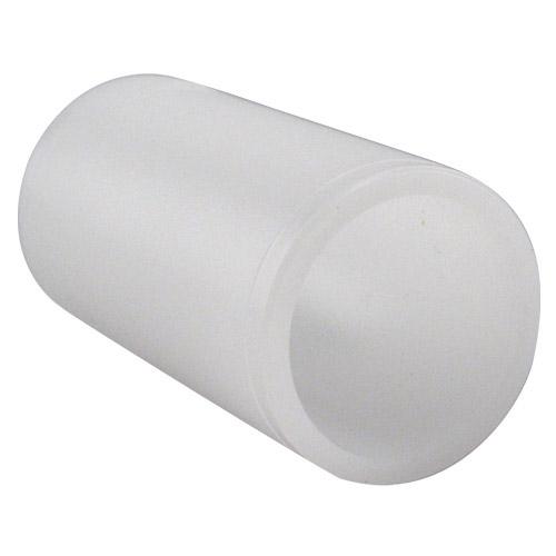 Vise Extactacation Cylinder