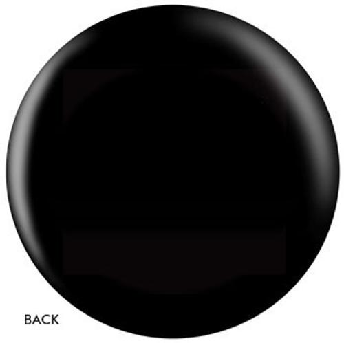 OTBB Pins Fear Me Bowling Ball