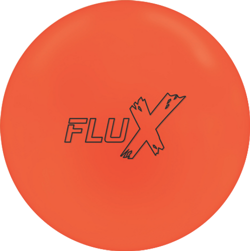 900 Global Flux Bowling Ball