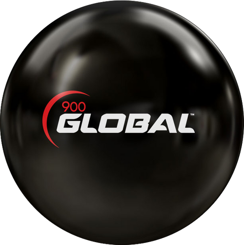 900 Global Polyester Spare Bowling Ball