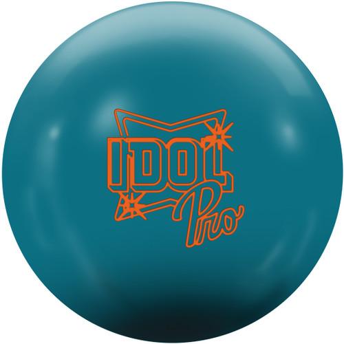 Roto-Grip Idol Pro Bowling Ball