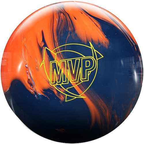 Roto-Grip MVP Bowling Ball