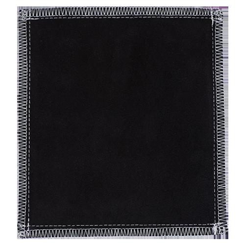 Hammer Shammy Pad Purple/Black