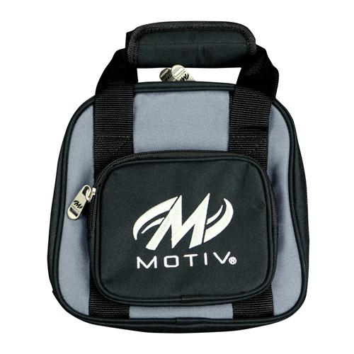 Motiv Splice Add-A-Bag