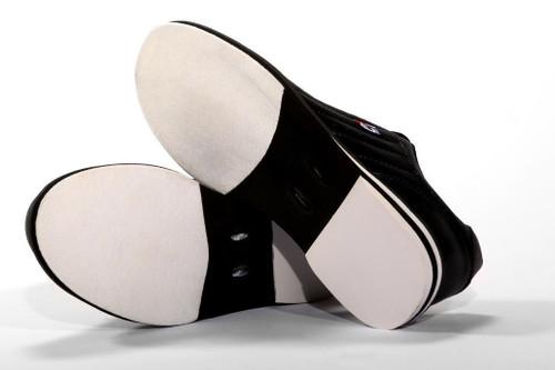 3G Kicks Bowling Shoe Soles