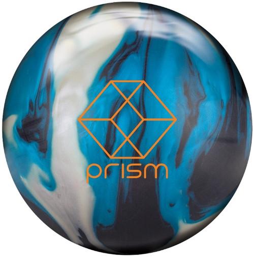 Brunswick Prism Hybrid Bowling Ball