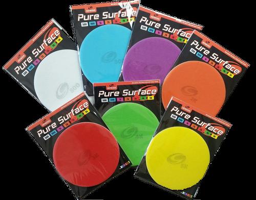 Genesis Pure Surface Pad - Single Pad