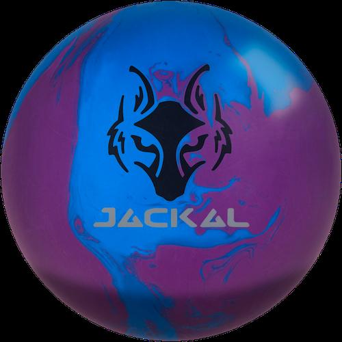 Motiv Alpha Jackal Bowling Ball