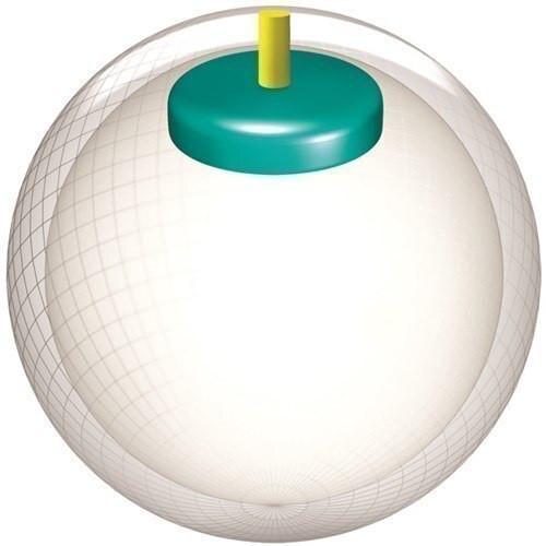 Storm Mix Bowling Ball Core