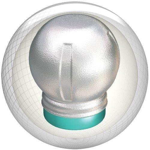 Storm IQ Tour Nano Pearl Bowling Ball Core