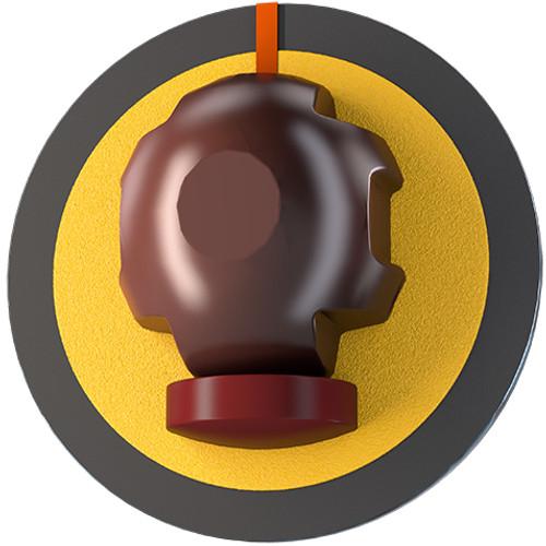 Roto-Grip Rubicon Bowling Ball Core