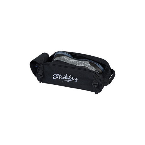 KR Strikeforce Slim Triple Shoe Bag