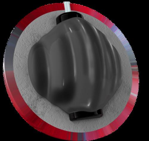 Big Bowling Idea Bowling Ball Core