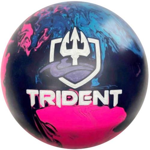 Motiv Trident Horizon Bowling Ball