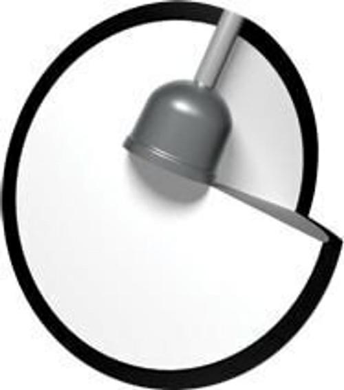 Brunswick T Zone Bowling Ball Core