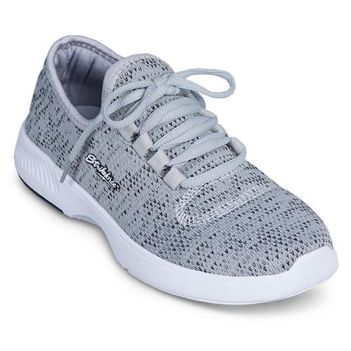 KR Strikeforce Youth Maui Bowling Shoes Grey