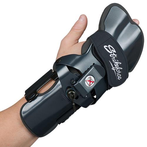 KR Strikeforce Pro Rev 1 Wrist Support