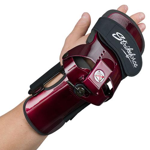 KR Strikeforce Pro Rev 2 Wrist Support