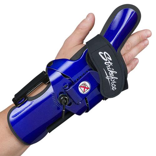 KR Strikeforce Pro Rev 3 Wrist Support