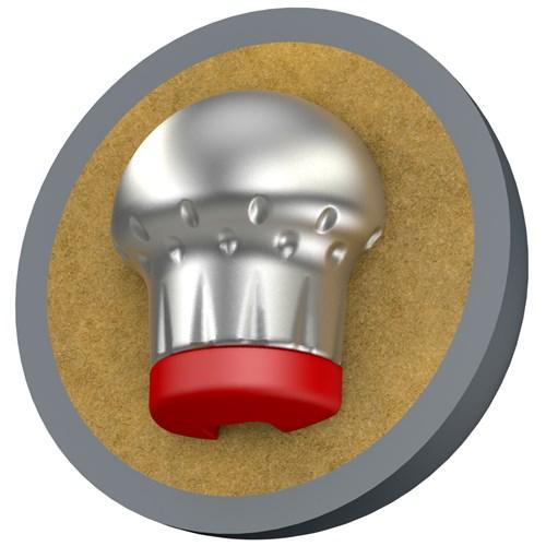 Roto-Grip Winner Bowling Ball Core