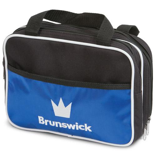 Brunswick Accessory Bag