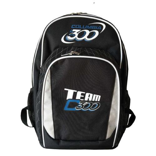 Columbia 300 Team Columbia Backpack