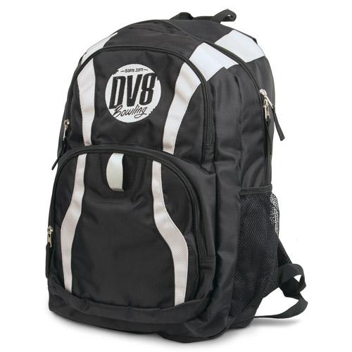 DV8 Circuit Backpack