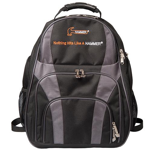 Hammer Deuce 2 Ball Backpack