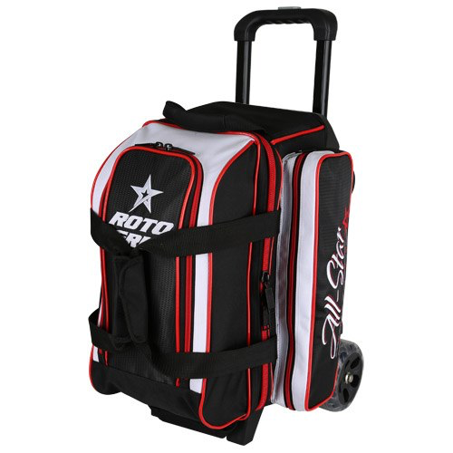 Roto Grip 2 Ball All-Star Edition Roller